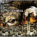 Lobotomia - Extinção