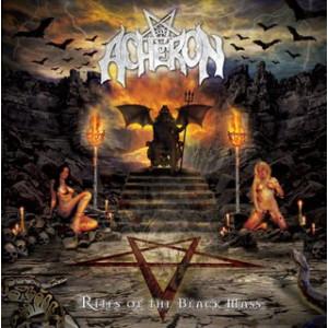 https://www.dyingmusic.com/shop/412-458-thickbox/acheron-rites-of-the-black-mass.jpg