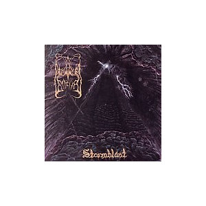 https://www.dyingmusic.com/shop/414-460-thickbox/dimmu-borgir-stormblast.jpg