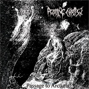 https://www.dyingmusic.com/shop/420-466-thickbox/rotting-christ-passage-to-arcturo.jpg