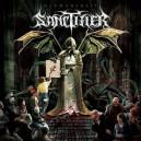 Sanctifier - Daemoncraft