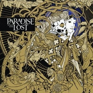 https://www.dyingmusic.com/shop/511-558-thickbox/paradise-lost-tragic-idol.jpg
