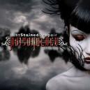 Poisonblack - Lust Stained Despair