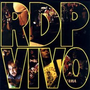 https://www.dyingmusic.com/shop/525-572-thickbox/ratos-de-porao-vivo.jpg