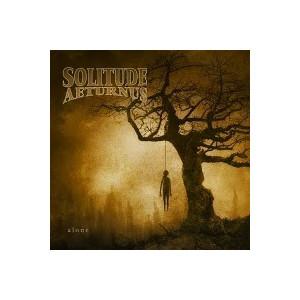 https://www.dyingmusic.com/shop/594-643-thickbox/solitude-aeturnus-alone.jpg
