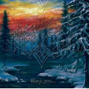 Temnozor - Horizons