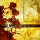 The Gathering - Accessories - Rarities & B-Sides