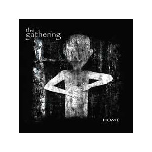 https://www.dyingmusic.com/shop/627-676-thickbox/the-gathering-home.jpg