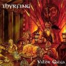 Thyrfing - Valdr Galga