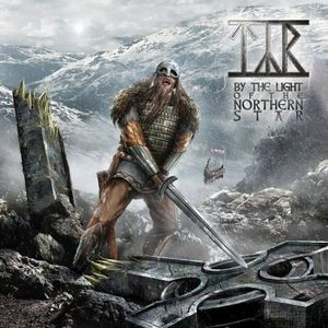 https://www.dyingmusic.com/shop/652-701-thickbox/tyr-by-the-light-of-the-northern-star.jpg