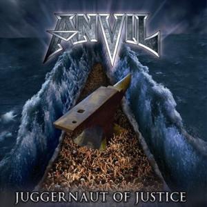 https://www.dyingmusic.com/shop/68-109-thickbox/anvil-juggernaut-of-justice.jpg