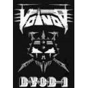 Voivod - DVD 01