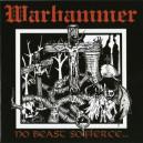 Warhammer - No Beast so Fierce...