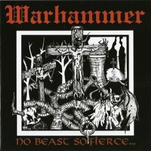 https://www.dyingmusic.com/shop/688-738-thickbox/warhammer-no-beast-so-fierce.jpg