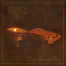 Anael - From Arcane Fires