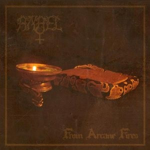 https://www.dyingmusic.com/shop/708-758-thickbox/anael-from-arcane-fires.jpg
