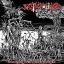 Blasphemophagher - Atomic Carnage in the Temple of Nuclear Hell
