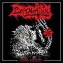 Damnation - Speed Anarchy