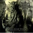 Dark Celebration - Phlegeton - The Transcendence of Demon Lords