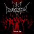 Devastator - Conjuring Evil