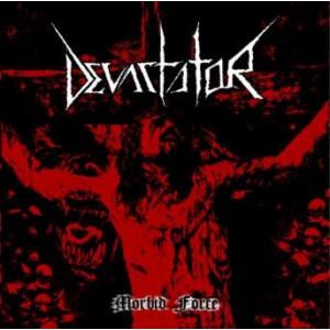 https://www.dyingmusic.com/shop/828-883-thickbox/devastator-morbid-force.jpg
