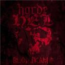 Horde of Hell - Bloodskam II
