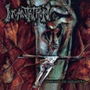 Incantation - Onward to Golgotha