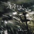 Austhral - Tocado A Vento