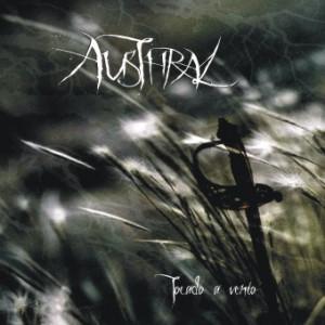 https://www.dyingmusic.com/shop/92-134-thickbox/austhral-tocado-a-vento.jpg