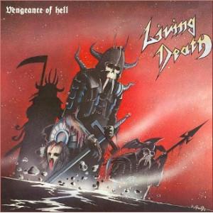 https://www.dyingmusic.com/shop/937-992-thickbox/living-death-vegeance-of-hell.jpg