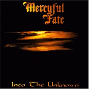https://www.dyingmusic.com/shop/942-998-thickbox/mercyful-fate-into-the-unknown.jpg