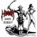 Master - Slaves to Society