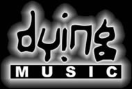 Dying Music - Loja virtual