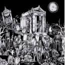 Nocturnal Blood - Devastated Graves - The Morbid Celebration