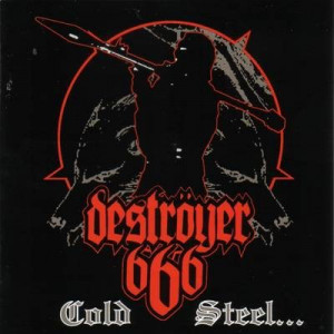 http://www.dyingmusic.com/shop/1048-1109-thickbox/destroyer-666-cold-steel-for-an-iron-age.jpg