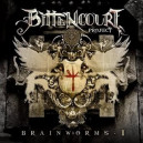 Bittencourt Project - Brainworms