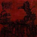 Prosanctus Inferi - Red Streams of Flesh