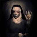 Sixx - Sister Devil