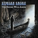 Stygian Shore - The Shore Will Arise