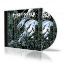 Terrorizer - Hordes of Zombies