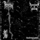 Throneum/Revelation of Doom – Total Regression