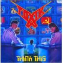 Toxik - Think This