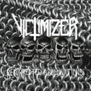 Victimizer - Resurrected Abominations