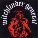 Witchfinder General - Live 1983