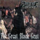 Shedim - The Great Black Goat