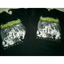 Sanctifier - Camiseta