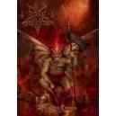 Dark Funeral - Attera Orbis Terrarum Part I