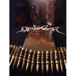http://www.dyingmusic.com/shop/1243-1305-thickbox/desaster-brazilian-blitzkrieg-blasphemies.jpg