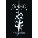 Emperor – Live at Wacken Open Air 2006