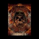 Obituary - Live Xecution